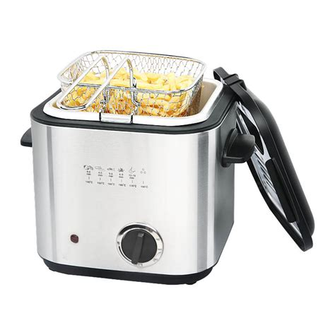 cool home fryer on home fryer modest price fryer