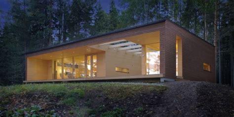 montagehaus preise moderne holzhauser haus mobel modernes holzhaus moderne