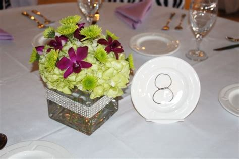 square vase centerpiece 17 best ideas about square vase centerpieces on vase centerpieces centrepieces and