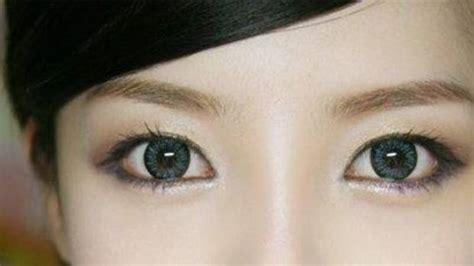 puppy eye makeup new makeup trend the puppy eye stuff co nz