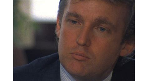 donald trump young 20 photos of young donald trump you ve never seen before