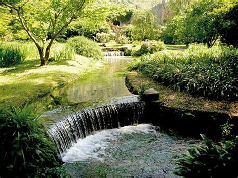 giardini ninfa orari i dieci parchi pi 249 belli