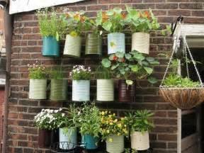 Starting A Backyard Nursery 10 Ideas For Urban Gardens