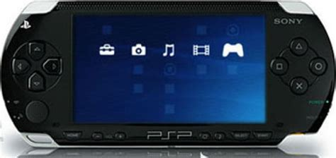 psp icon themes download icons for psp