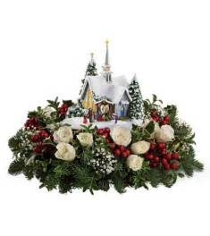 christmas flower decorations home decoration tricks