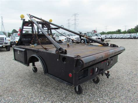 steel flatbed truck beds steel flatbed truck beds related keywords steel flatbed