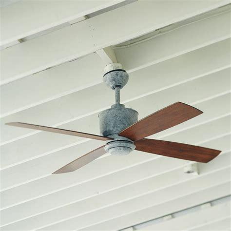 Indoor Outdoor Ceiling Fan by Indoor Outdoor Ceiling Fan