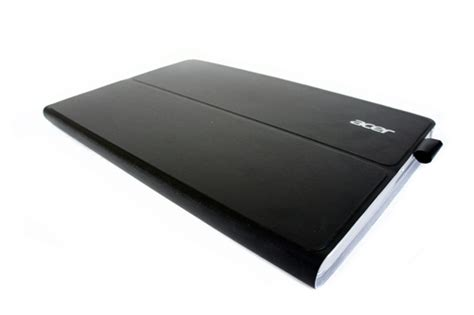 Harga Acer Ultrabook Aspire P3 dr acer dan obat baru aspire p3 hybrid ultrabook itmate7