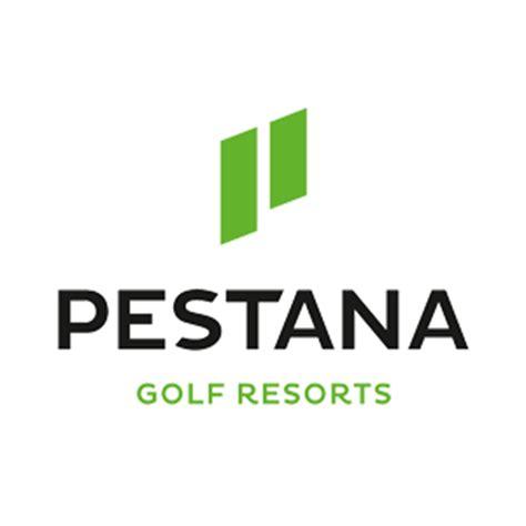 Pesana Gc kooperationen golf absolute