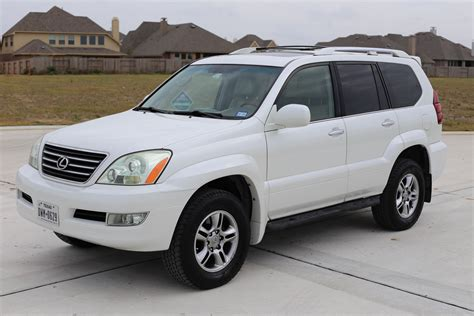 Service Manual Free Car Repair Manuals 2008 Lexus Gx