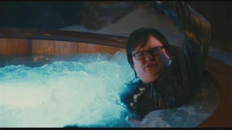 hot tub time machine bathtub hot tub time machine movies image 16768881 fanpop