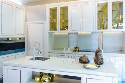 5 kitchen staging tips you can t afford to ignore homes
