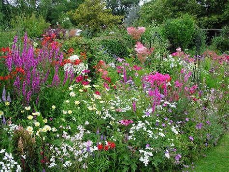 Garden Flower Borders Garden Maintenance And Landscape Services In Gloucestershire Countrywide Gardens Of Cheltenham
