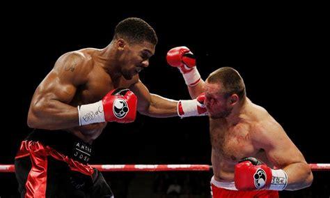 anthony daniels boxer light heavyweight boxers daniel cormier says fighting jon