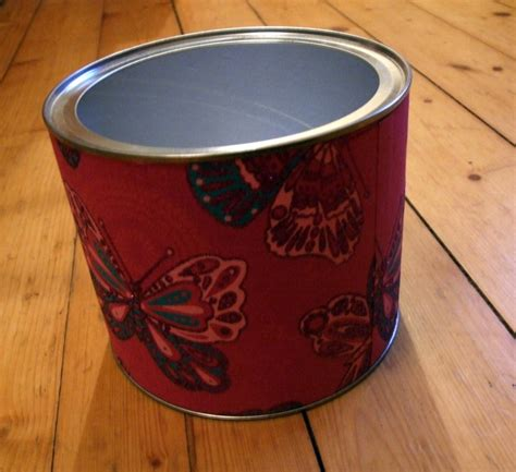decoupage tins decoupage tins 183 how to make a mint tin for trinkets