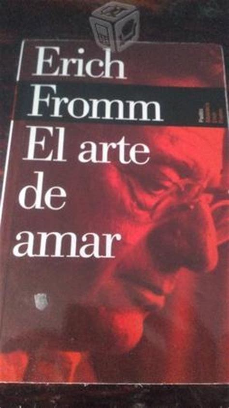 libro el arte de amar venta de arte amar 97 articulos de segunda mano