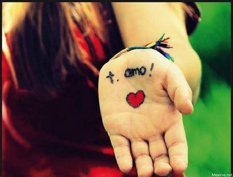 imagenes que digan te amo chucho imagenes q digan te amo amor imagui