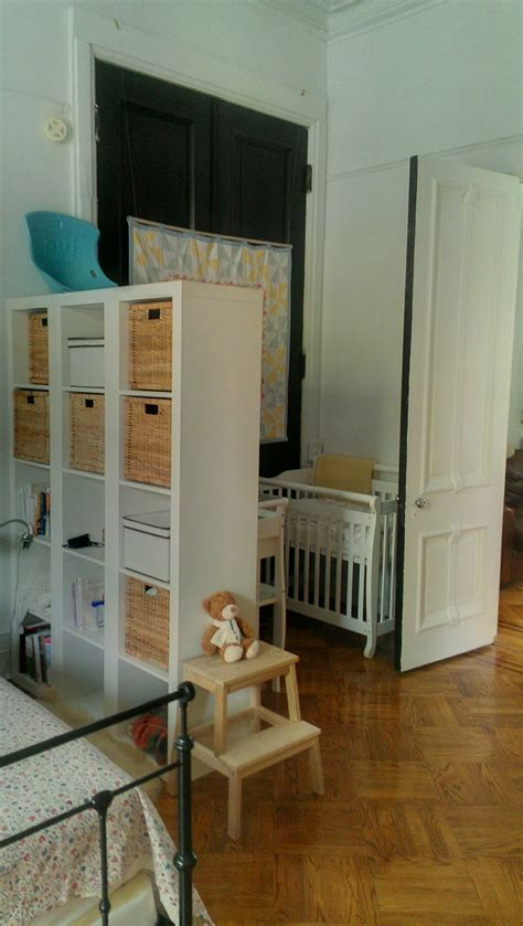 baby in a one bedroom apartment 301 moved permanently