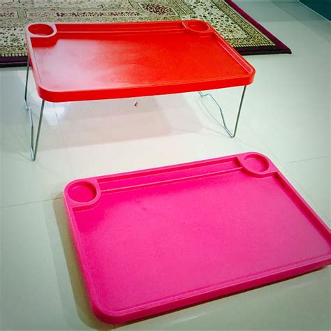 ikea bed tray bed table tray ikea images