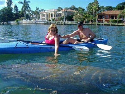 adventure boat club daytona beach fl florida attractions guide 2fla florida s vacation and