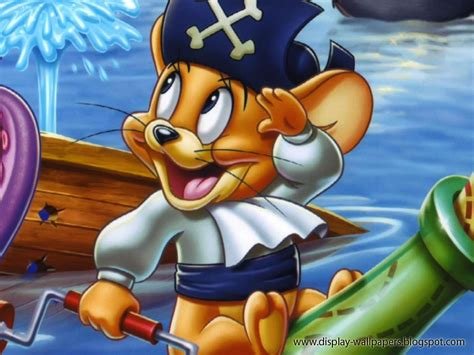 wallpaper cartoon new wallpapers download tom and jerry cartoon new wallpapers 2013