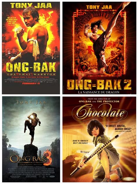 film ong bak the protector win a magnet releasing martial arts film prize pack to