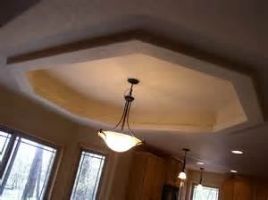 Painted Tray Ceiling Ideas Tray Ceiling Design Ideas 13 Nationtrendz Com