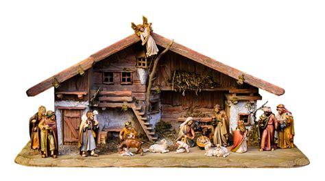 christmas nativity scene crib  photo  pixabay