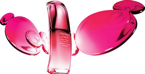 Shiseido Ultimune 1 shiseido ultimune serum kiticady