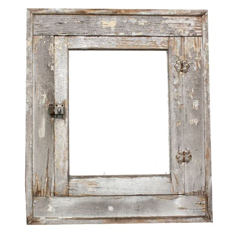Antique Bathroom Mirror Antique Bathroom Medicine Cabinet With Beveled Mirror Butterfly Hinges Nmc10 For Sale