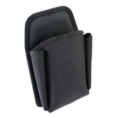 Rugged Holsters by Zebra Tc7x Rugged Holster With Belt Loop Tc70 Tc75 Mobile Computers Zebra Motorola