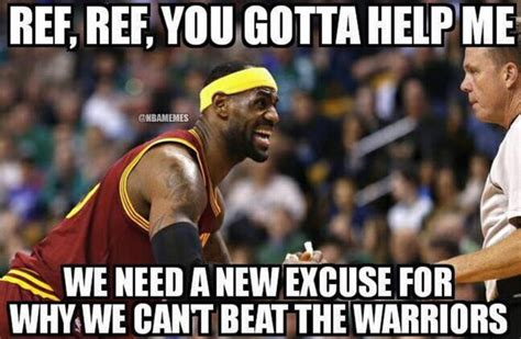 Warriors Memes - best 25 cavs store ideas on pinterest lebron james cavs