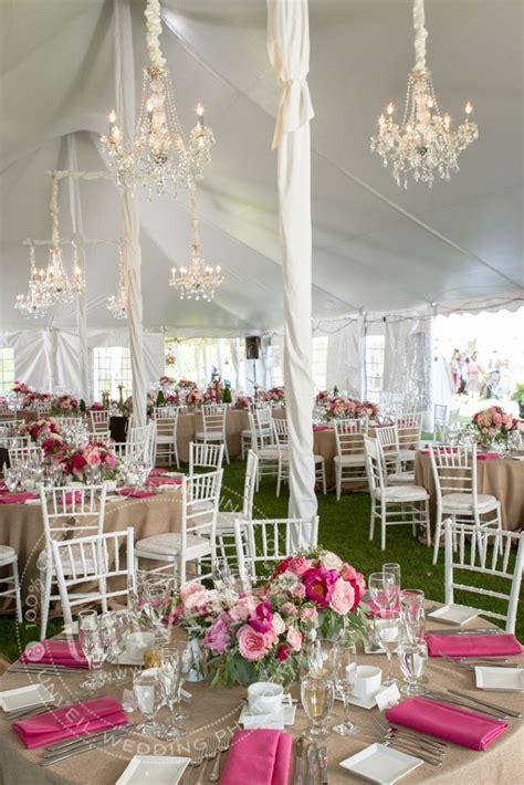 Best 20  Wedding tent lighting ideas on Pinterest