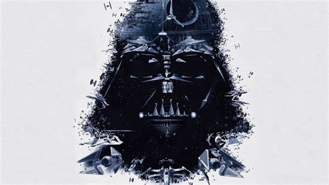 darth vader wallpapers pictures images darth vader wallpapers high resolution and quality download