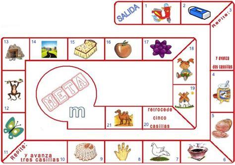 trabalenguas con la letra m oca m los espacios para que pongas trabalenguas o rimas con el fonema fonemas