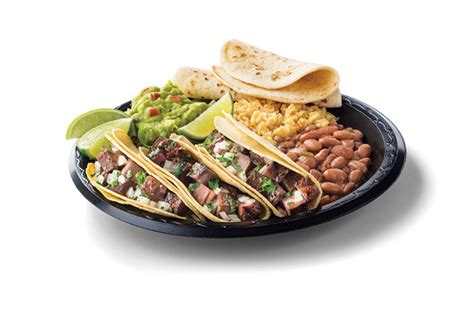 zucchini taco boats nutrition info how many calories in a cheese enchilada plate