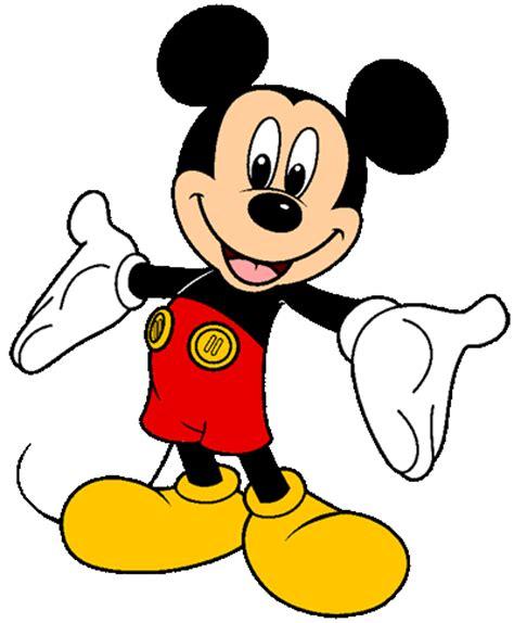 mickey mouse   cartoonbros