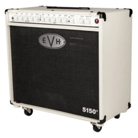 evh 5150 iii 1x12 cabinet evh 5150 iii 1x12 quot 30w cabinet ivory sweetwater com
