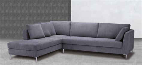 ninfea divani ninfea