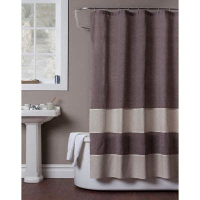 buy structure      extra long shower curtain