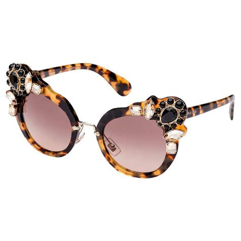 Frame Miu Miu 2017 Box 5 10 luxurious valentines day gifts every will