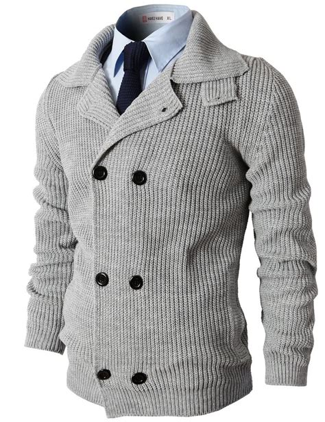 mens knitted cardigan 409 best sweater images on style
