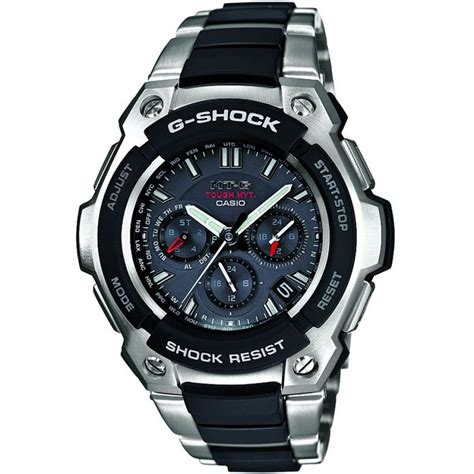 G Shock A 1200 shop s casio mtg 1200 1aer g shock francis gaye jewellers