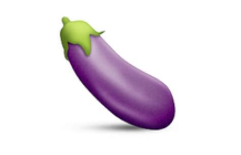 emoji zucchini 6 emojis that are out of control but awesome thought