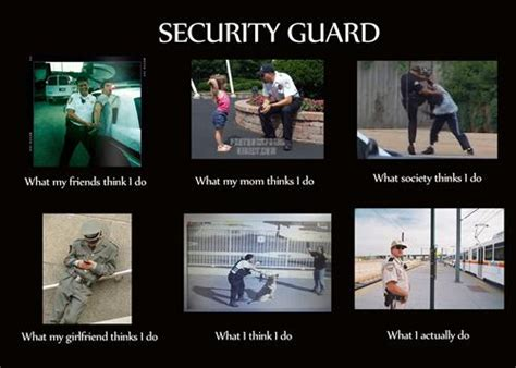 Security Meme - security officer meme memes