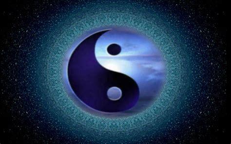 wallpaper yin yang yin yang computer wallpapers desktop backgrounds