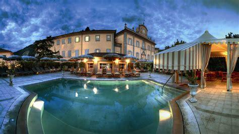 spa bagni di lucca spa in pisa tuscany bagni di pisa hotel in pisa