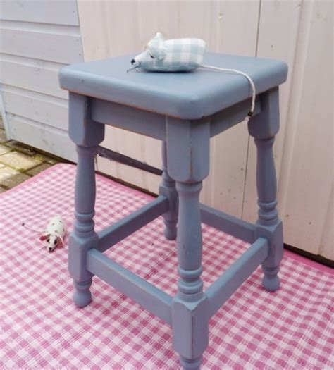 autentico chalk paint 17 best images about autentico chalk paint on