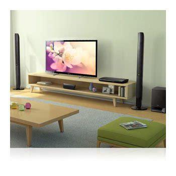 Home Theater Sony Bdv E490 sony bdv e490 home theatre system price in