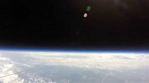 Is The is the earth flat we think so and here s why sonarz
